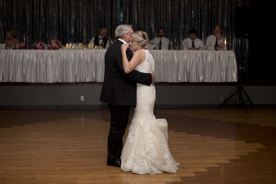 Hennessy-Kerston Wedding #339.jpg