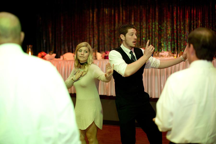 Hennessy-Kerston Wedding #420.jpg