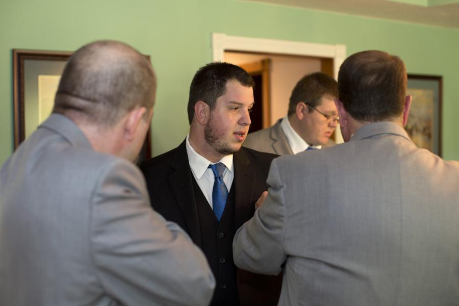 Brendemuhl-McVay Wedding #15.jpg