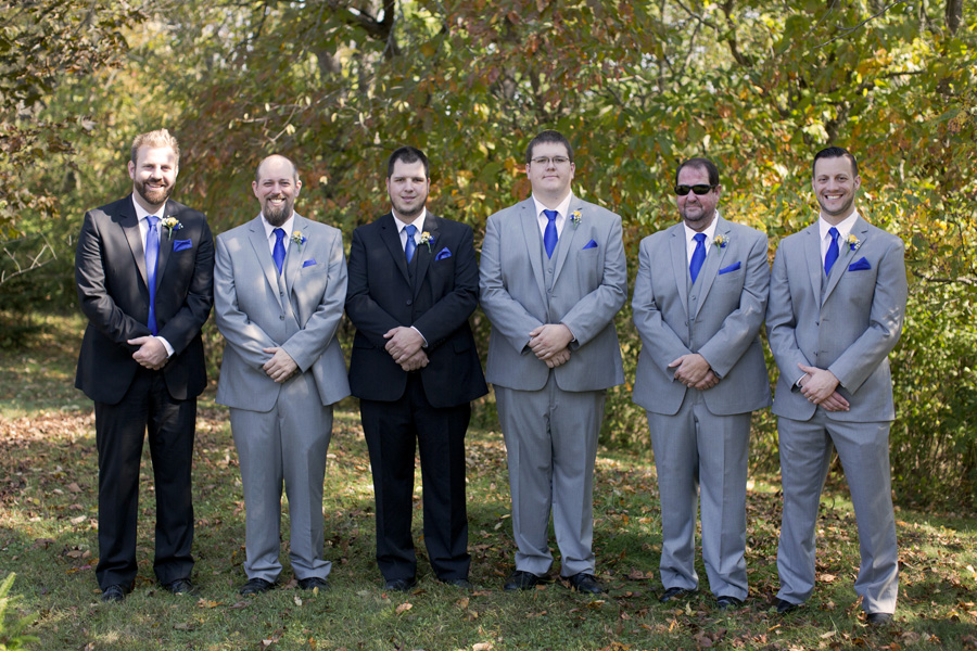 Brendemuhl-McVay Wedding #28.jpg