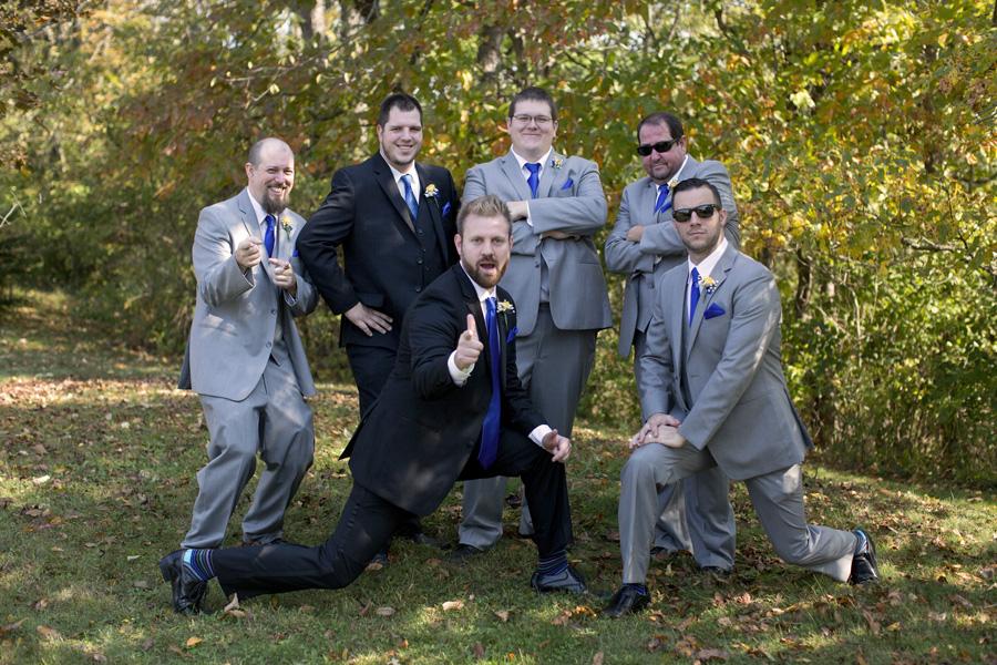 Brendemuhl-McVay Wedding #29.jpg