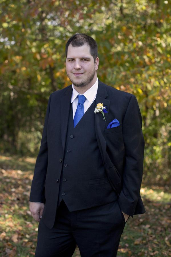 Brendemuhl-McVay Wedding #32.jpg