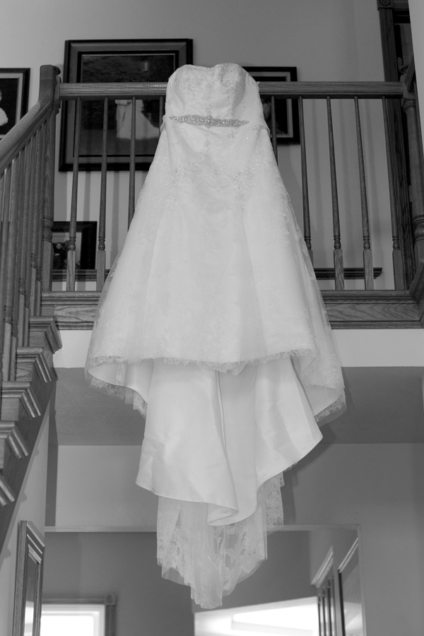 Brendemuhl-McVay Wedding #46bw.jpg