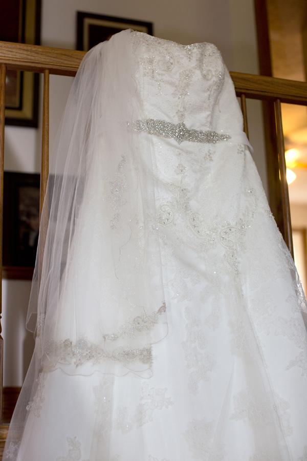 Brendemuhl-McVay Wedding #47.jpg