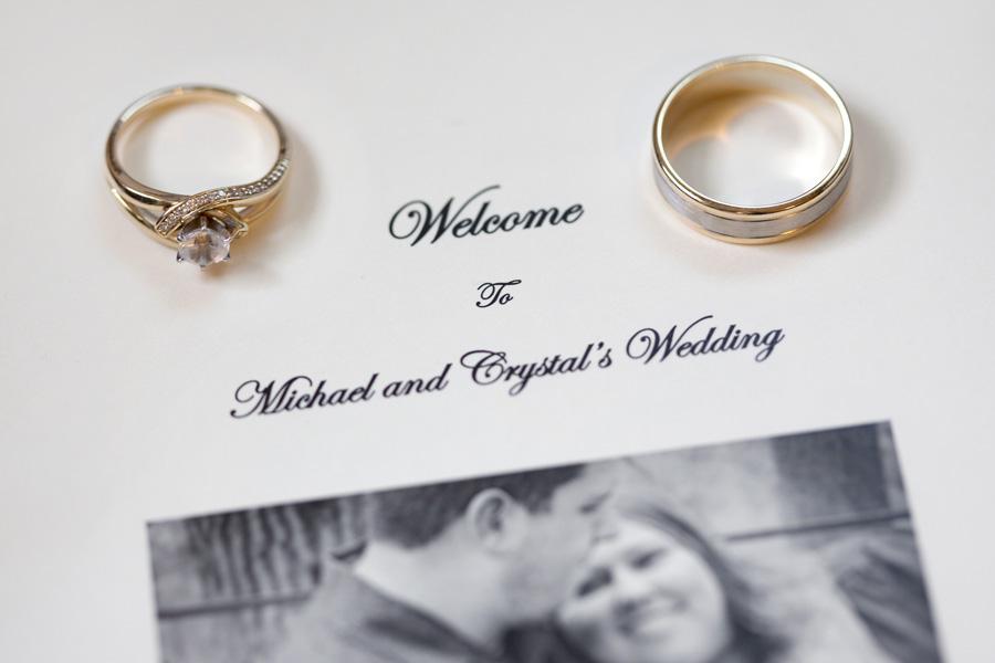 Brendemuhl-McVay Wedding #49.jpg