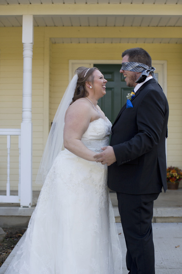 Brendemuhl-McVay Wedding #91.jpg