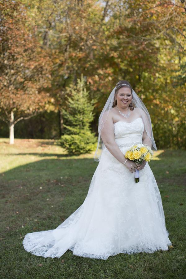Brendemuhl-McVay Wedding #107.jpg