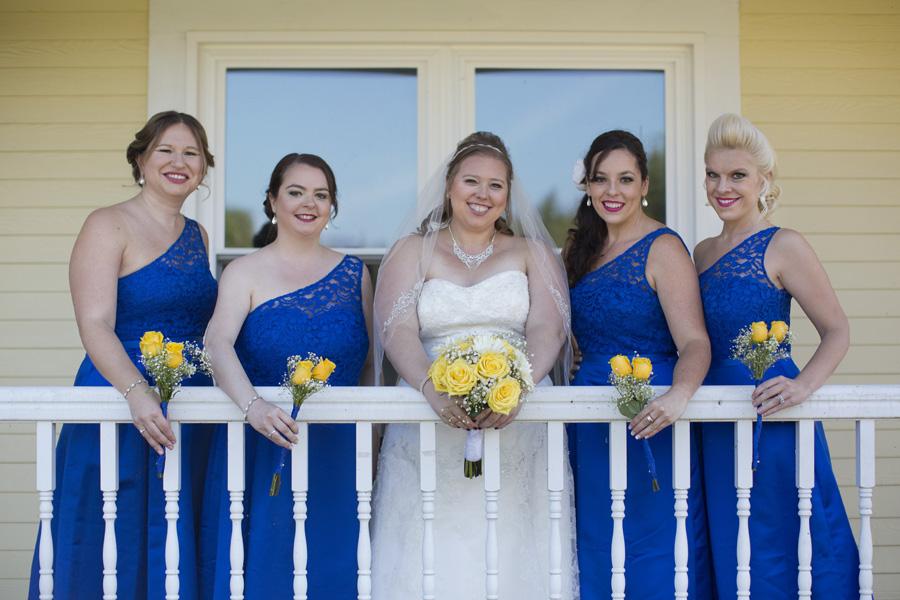 Brendemuhl-McVay Wedding #114.jpg