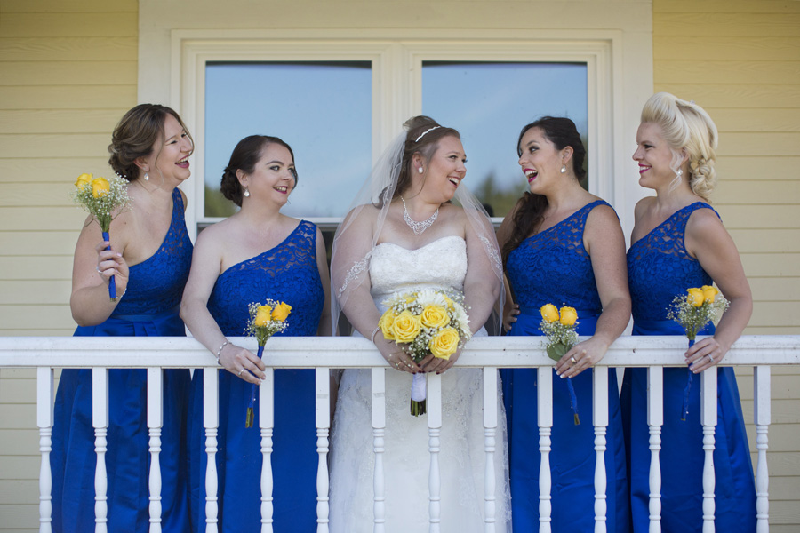 Brendemuhl-McVay Wedding #115.jpg