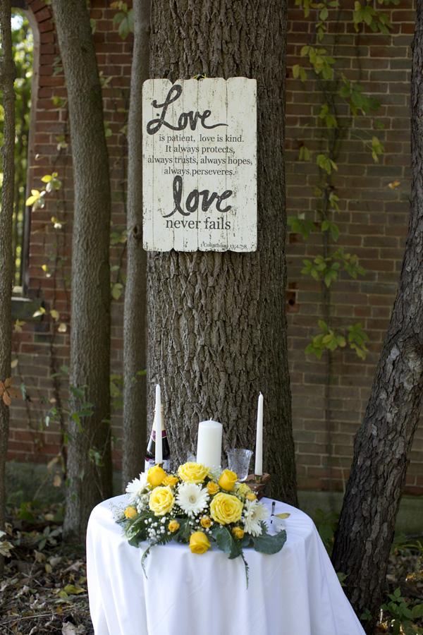Brendemuhl-McVay Wedding #122 copy.jpg