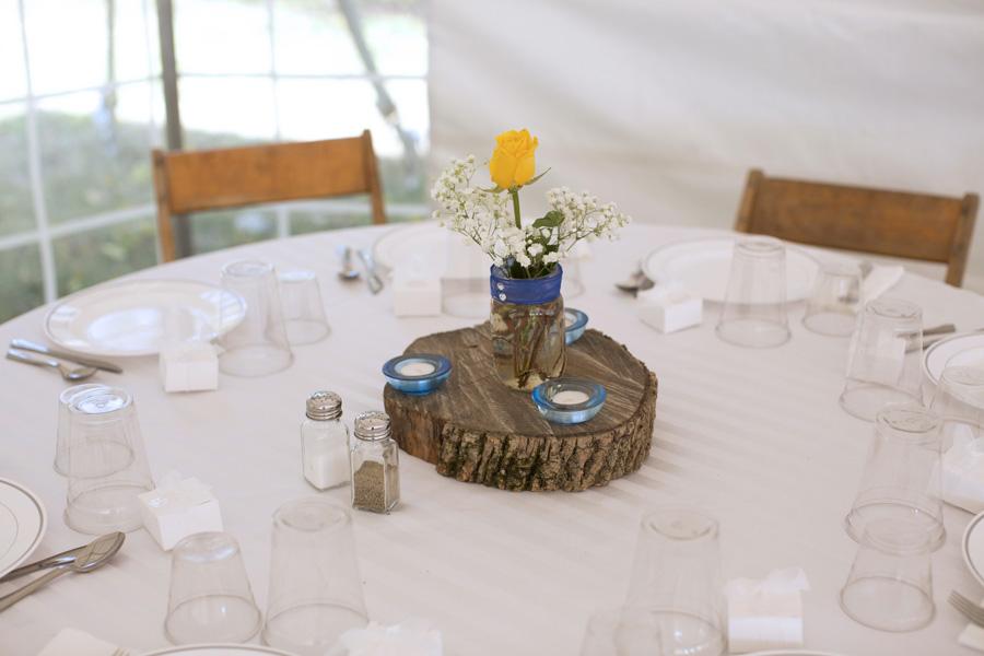 Brendemuhl-McVay Wedding #132.jpg