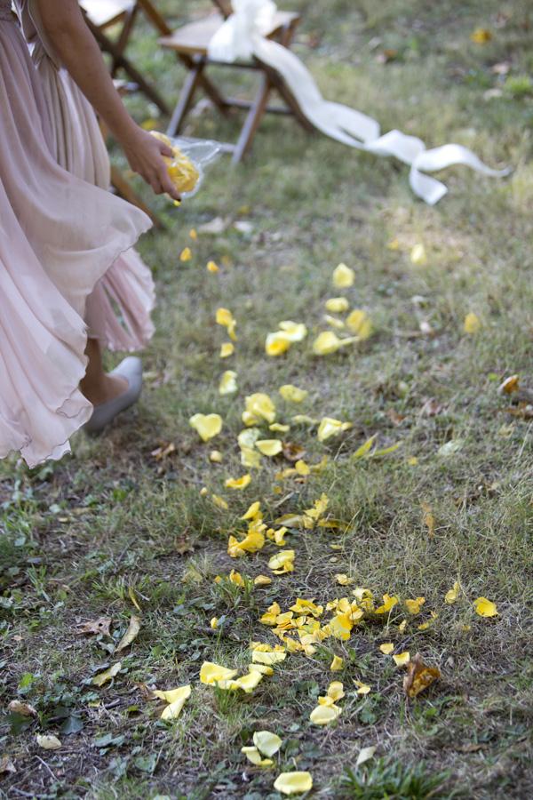 Brendemuhl-McVay Wedding #146.jpg