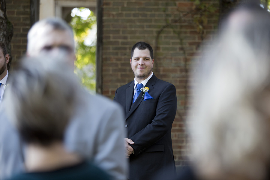 Brendemuhl-McVay Wedding #167.jpg