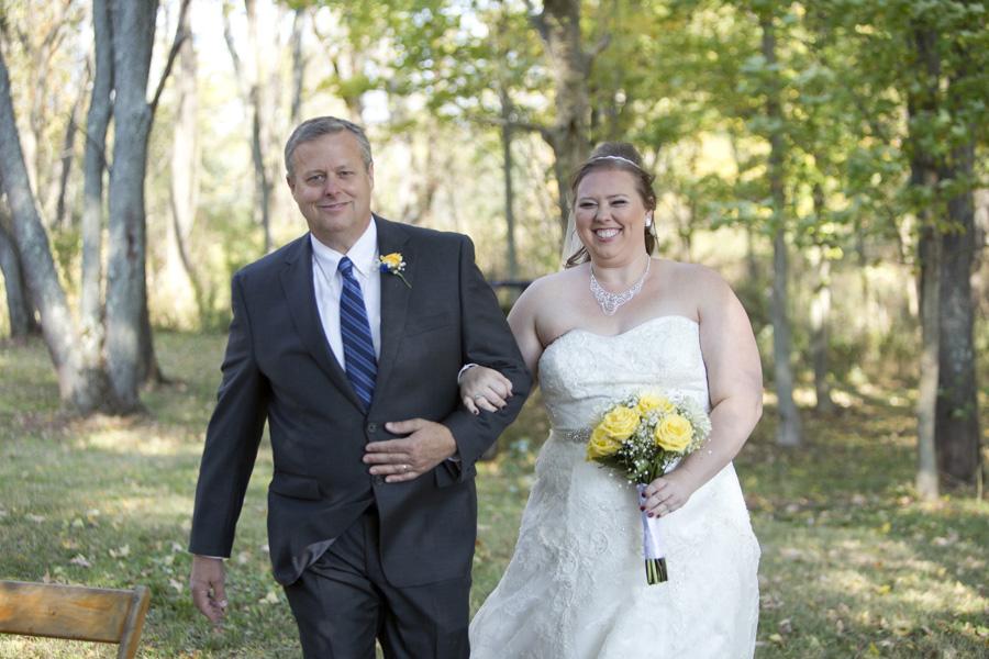 Brendemuhl-McVay Wedding #166.jpg