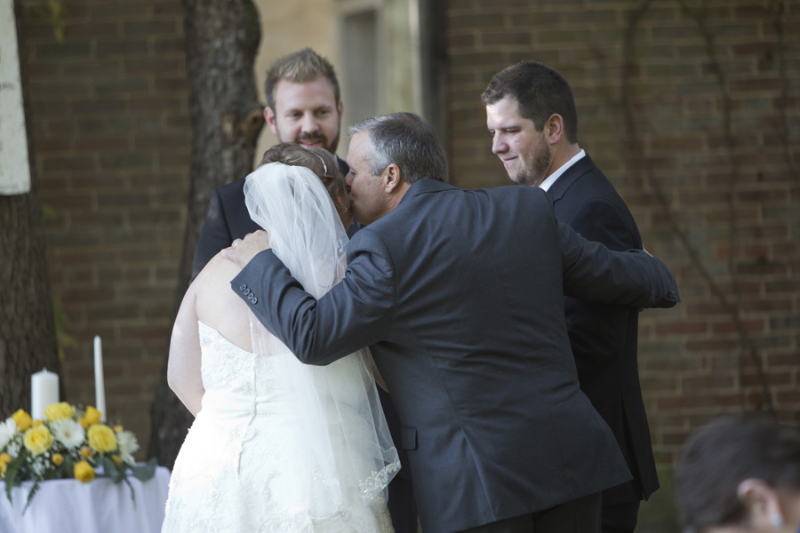 Brendemuhl-McVay Wedding #170.jpg