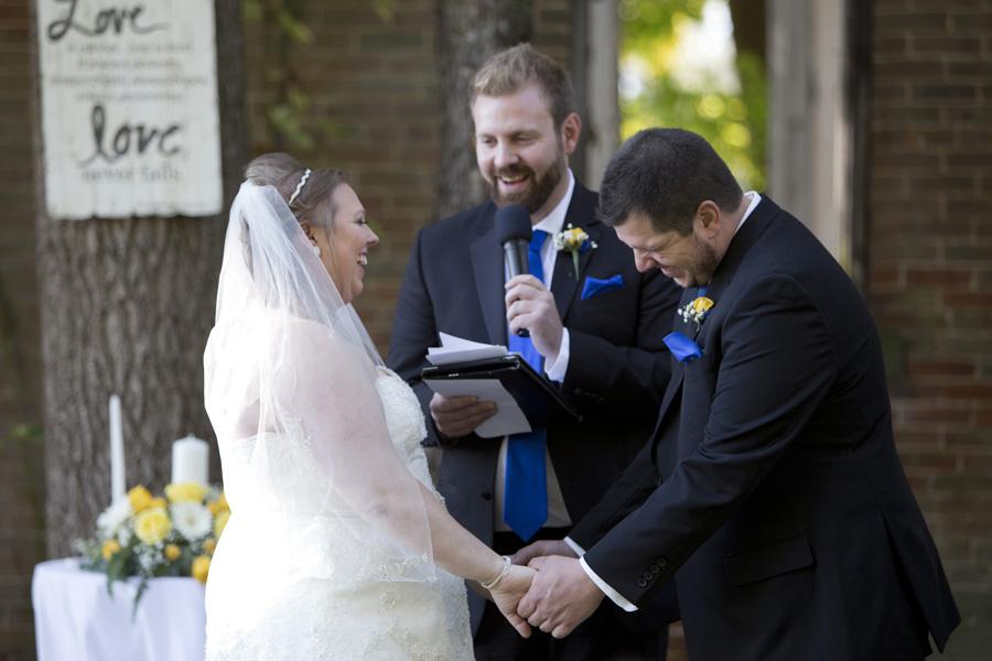 Brendemuhl-McVay Wedding #186.jpg