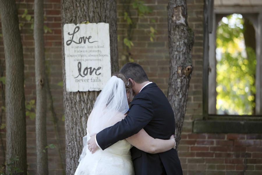 Brendemuhl-McVay Wedding #198.jpg