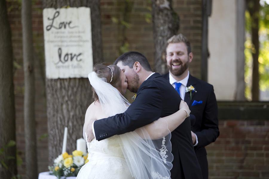 Brendemuhl-McVay Wedding #199.jpg