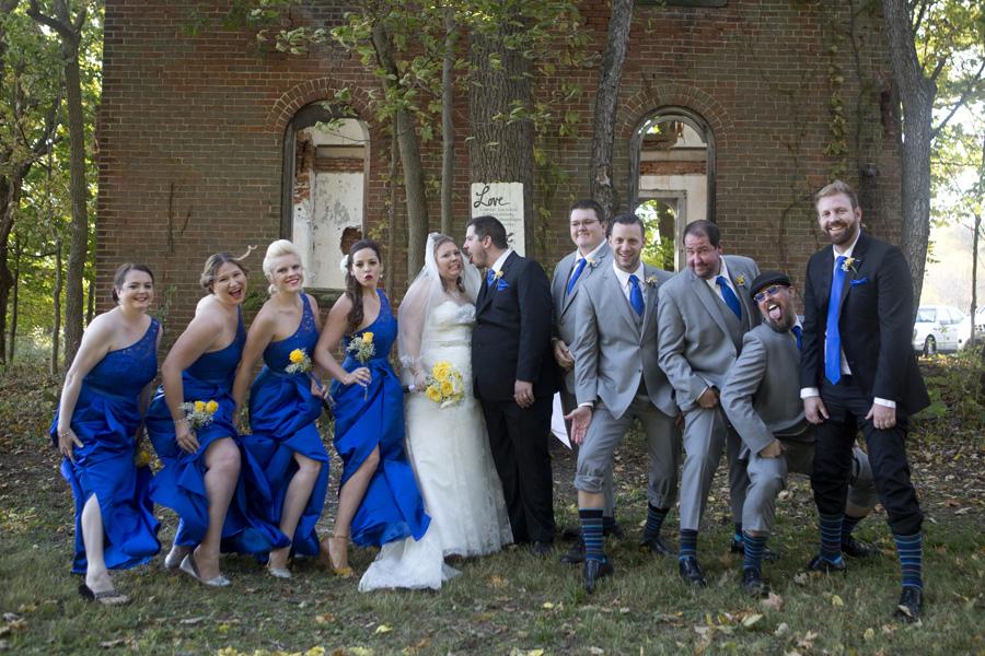 Brendemuhl-McVay Wedding #240.jpg