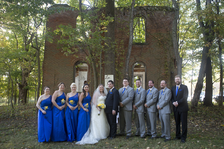 Brendemuhl-McVay Wedding #239.jpg