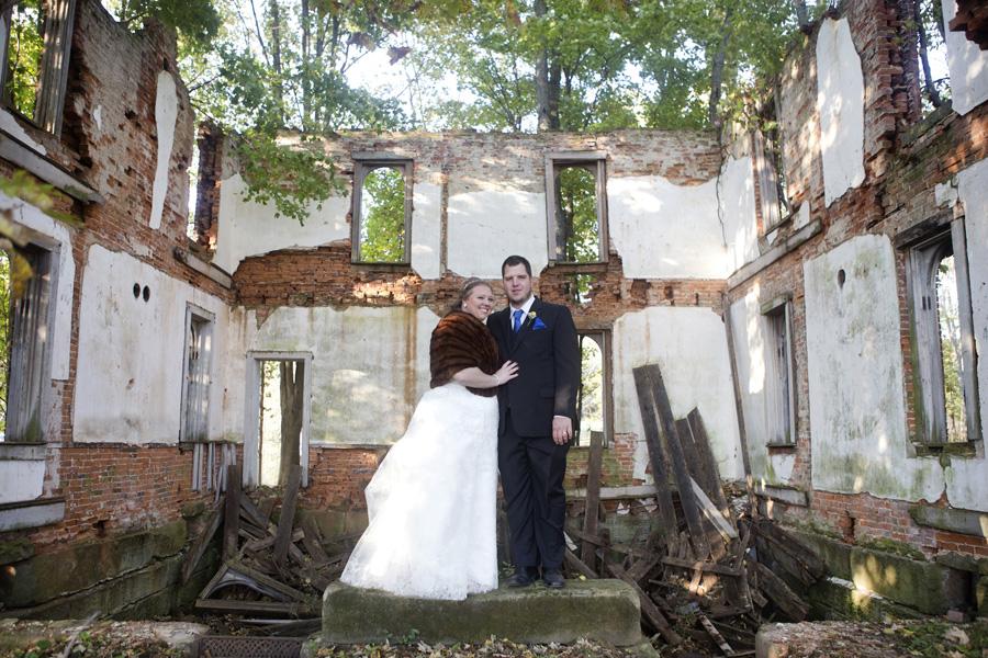Brendemuhl-McVay Wedding #257.jpg