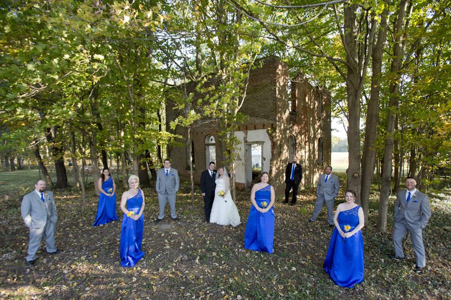 Brendemuhl-McVay Wedding #243.jpg