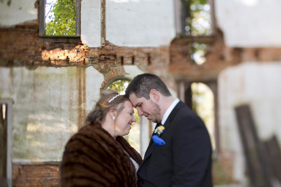 Brendemuhl-McVay Wedding #260.jpg