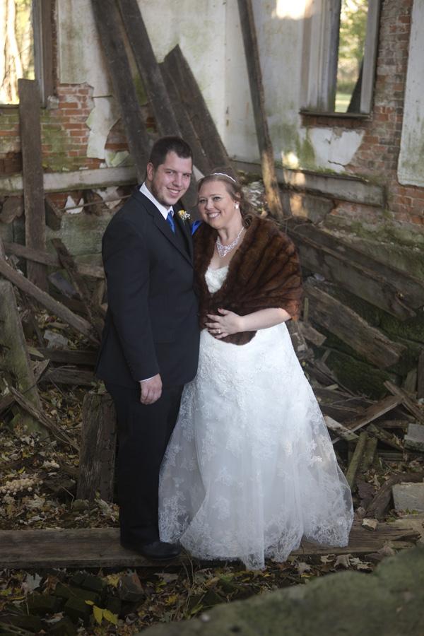 Brendemuhl-McVay Wedding #262.jpg