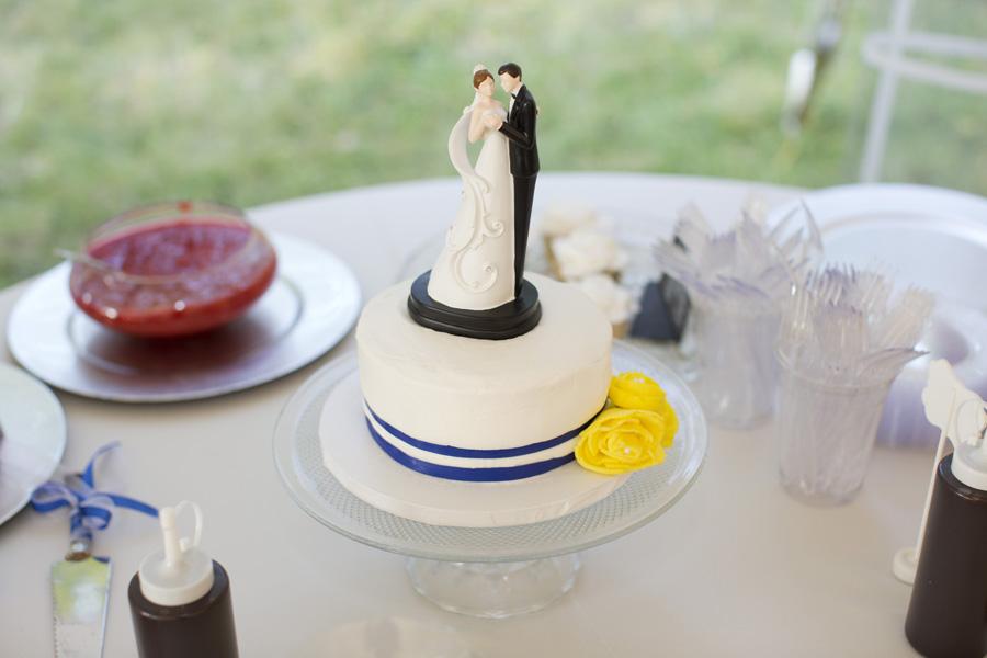 Brendemuhl-McVay Wedding #272.jpg
