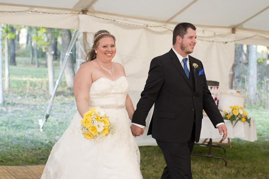 Brendemuhl-McVay Wedding #280.jpg