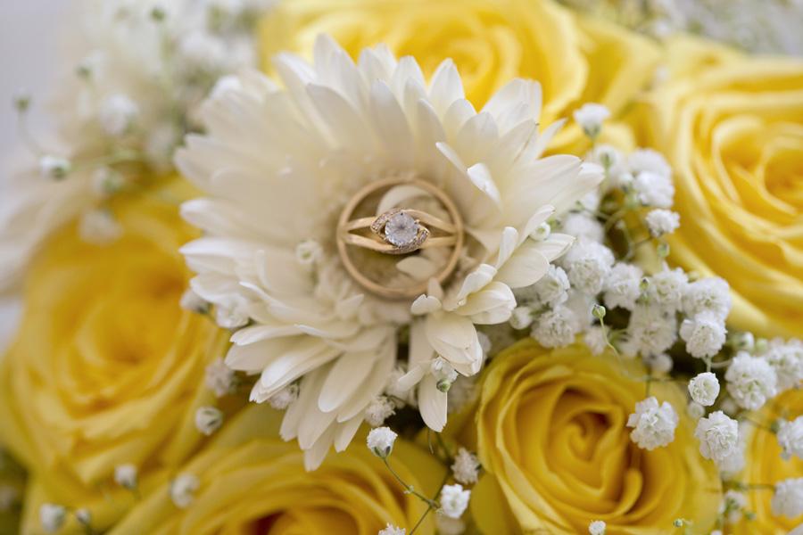 Brendemuhl-McVay Wedding #301.jpg