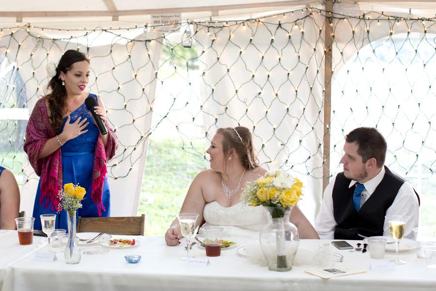 Brendemuhl-McVay Wedding #303.jpg