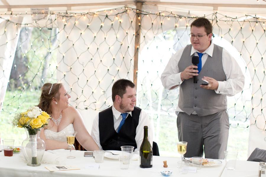 Brendemuhl-McVay Wedding #310.jpg