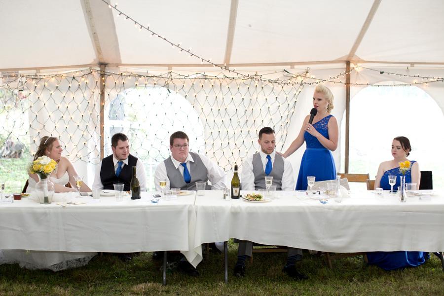 Brendemuhl-McVay Wedding #314.jpg