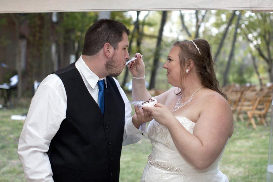 Brendemuhl-McVay Wedding #320.jpg
