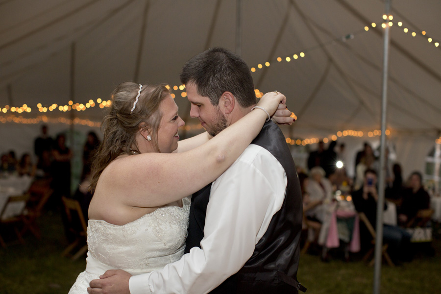 Brendemuhl-McVay Wedding #326.jpg