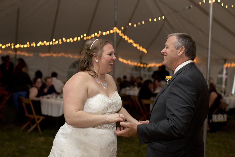 Brendemuhl-McVay Wedding #330.jpg