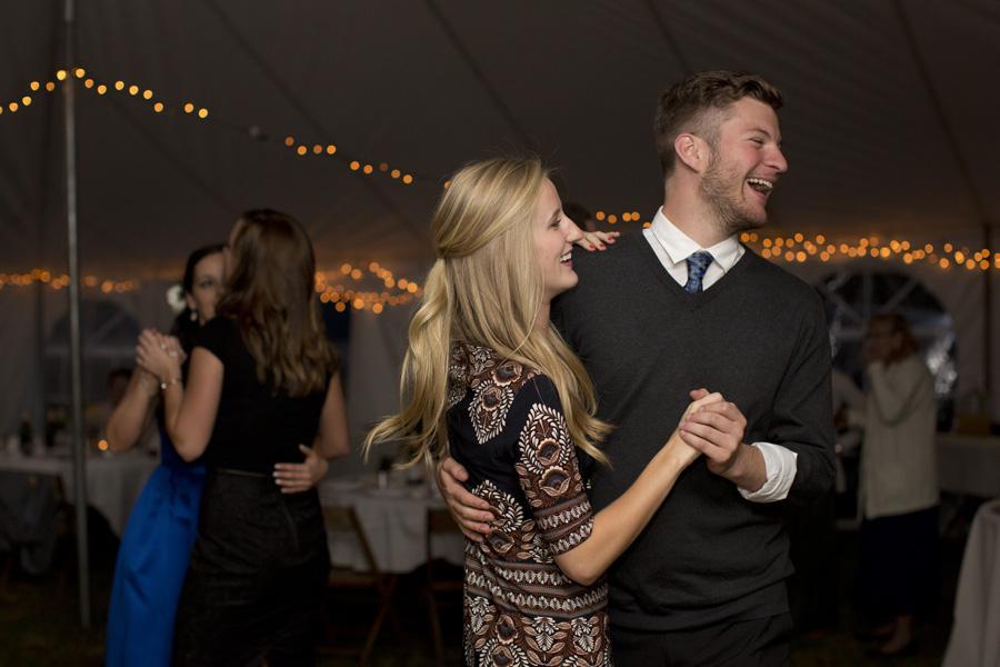 Brendemuhl-McVay Wedding #347.jpg