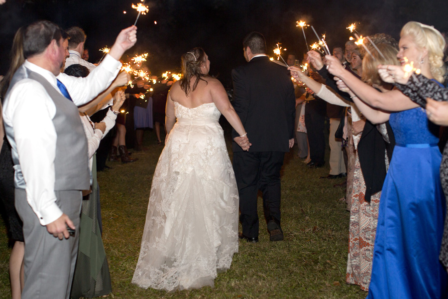 Brendemuhl-McVay Wedding #369.jpg