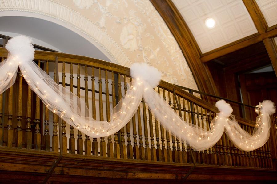 Rearick-Burke Wedding #5.jpg