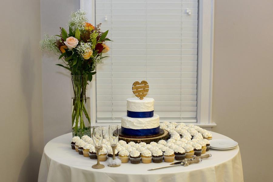 Rearick-Burke Wedding #38.jpg