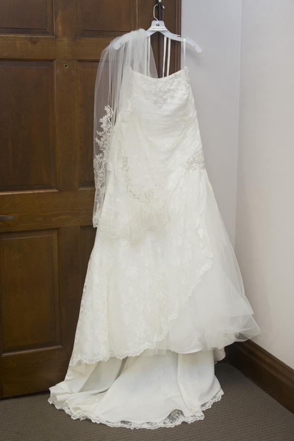 Rearick-Burke Wedding #44.jpg
