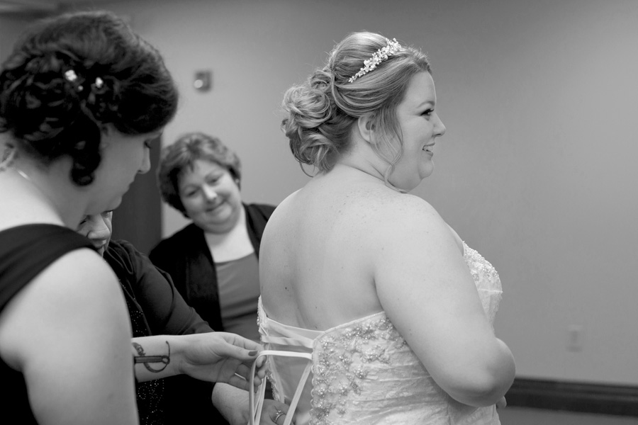 Rearick-Burke Wedding #55.jpg