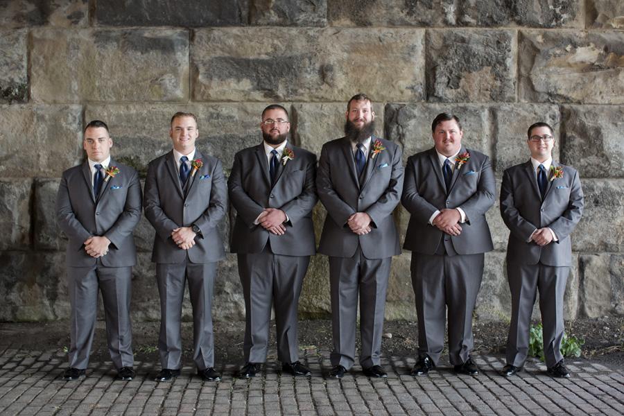 Rearick-Burke Wedding #58.jpg