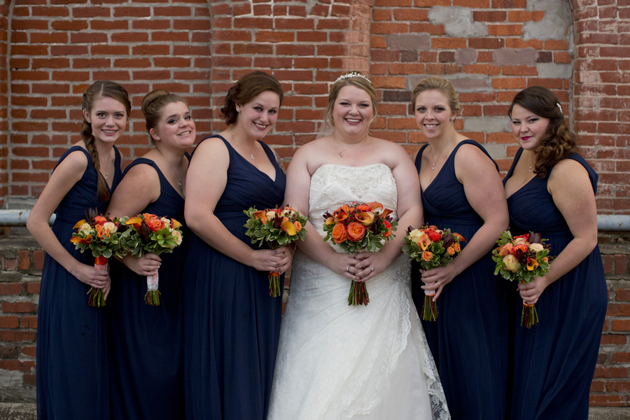 Rearick-Burke Wedding #66.jpg