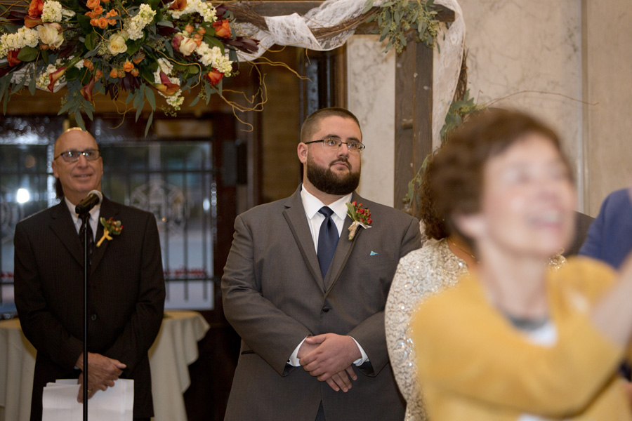 Rearick-Burke Wedding #98.jpg