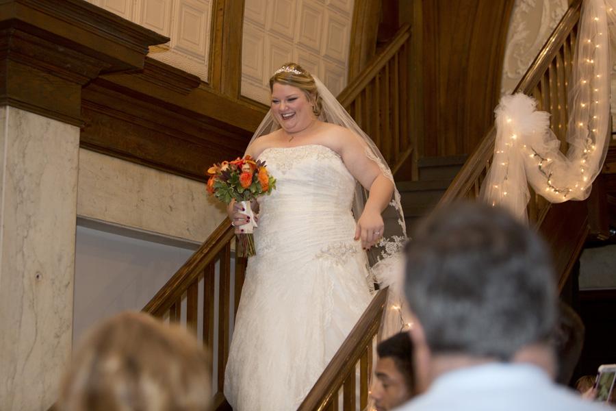 Rearick-Burke Wedding #99.jpg