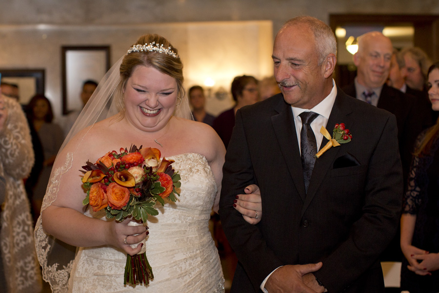 Rearick-Burke Wedding #101.jpg