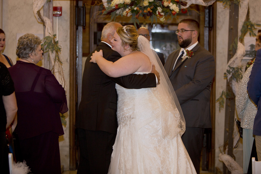 Rearick-Burke Wedding #104.jpg