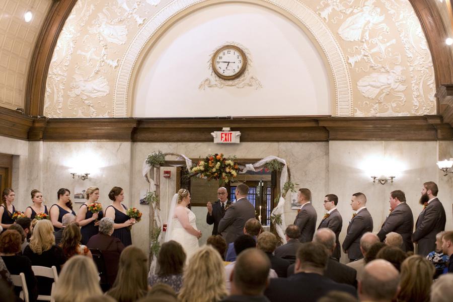 Rearick-Burke Wedding #109.jpg